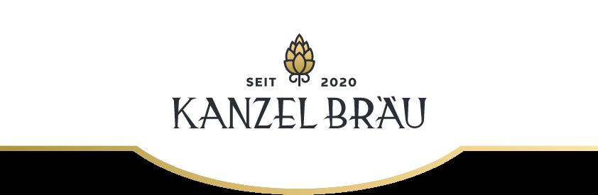 Kanzel Bräu