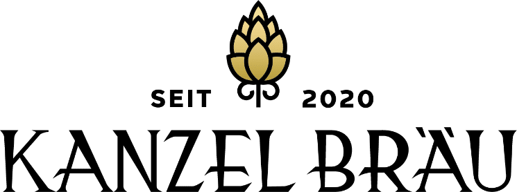 Kanzel Bräu Logo